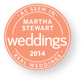martha stewart weddings 2014.png