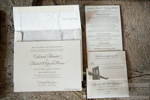 liberty warehouse wedding ang weddings and events dave robbins photography-2.jpg