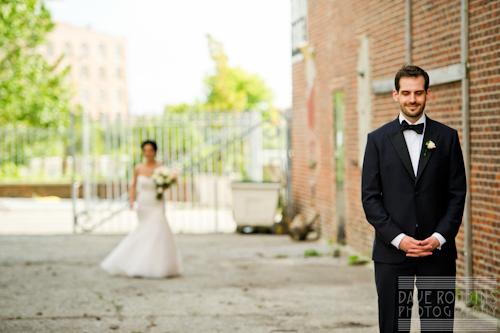 liberty warehouse wedding ang weddings and events dave robbins photography-4.jpg