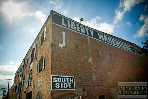 liberty warehouse wedding ang weddings and events dave robbins photography-1.jpg