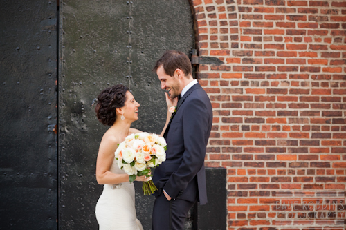liberty warehouse wedding ang weddings and events dave robbins photography-5.jpg