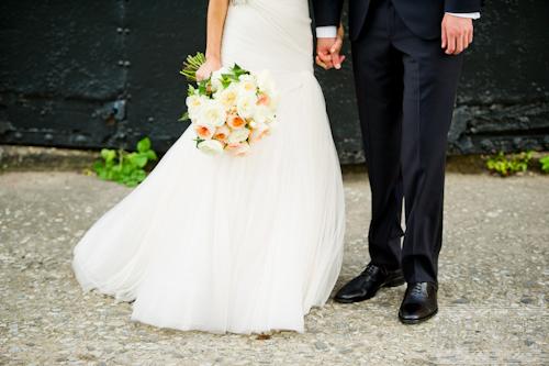 liberty warehouse wedding ang weddings and events dave robbins photography-6.jpg