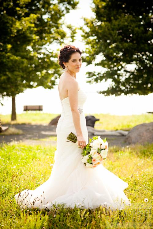 liberty warehouse wedding ang weddings and events dave robbins photography-8.jpg