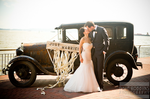 liberty warehouse wedding ang weddings and events dave robbins photography-9.jpg