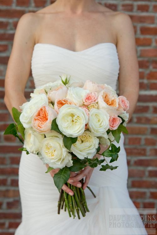liberty warehouse wedding ang weddings and events dave robbins photography-10.jpg