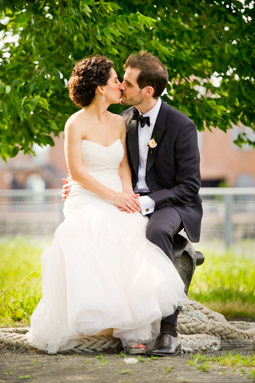 liberty warehouse wedding ang weddings and events dave robbins photography-7.jpg
