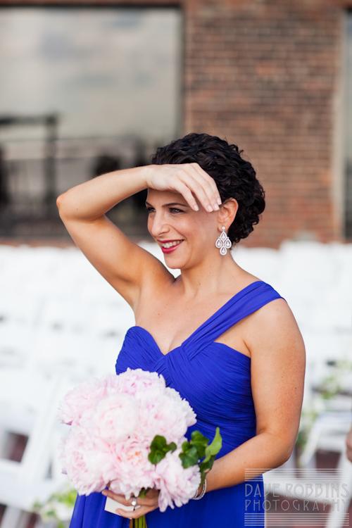 liberty warehouse wedding ang weddings and events dave robbins photography-11.jpg