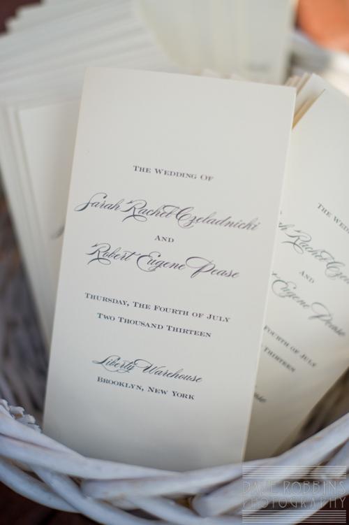 liberty warehouse wedding ang weddings and events dave robbins photography-12b.jpg