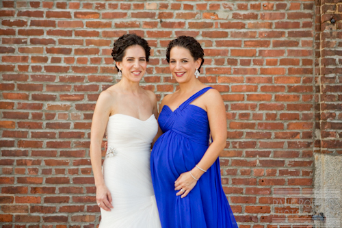 liberty warehouse wedding ang weddings and events dave robbins photography-12.jpg