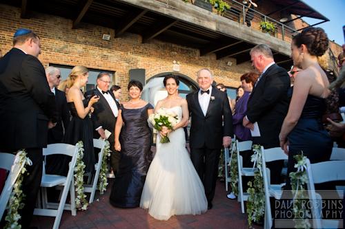 liberty warehouse wedding ang weddings and events dave robbins photography-13.jpg