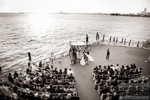 liberty warehouse wedding ang weddings and events dave robbins photography-15.jpg