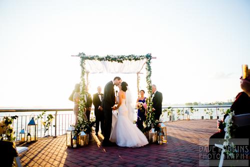 liberty warehouse wedding ang weddings and events dave robbins photography-16.jpg