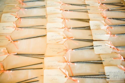 liberty warehouse wedding ang weddings and events dave robbins photography-18.jpg