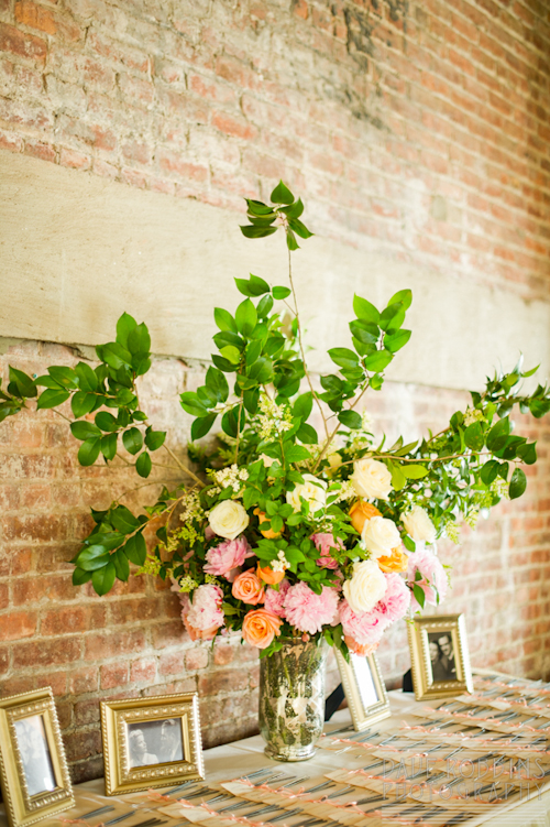liberty warehouse wedding ang weddings and events dave robbins photography-17.jpg