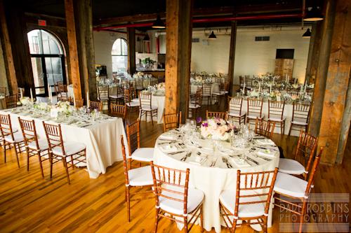 liberty warehouse wedding ang weddings and events dave robbins photography-19.jpg