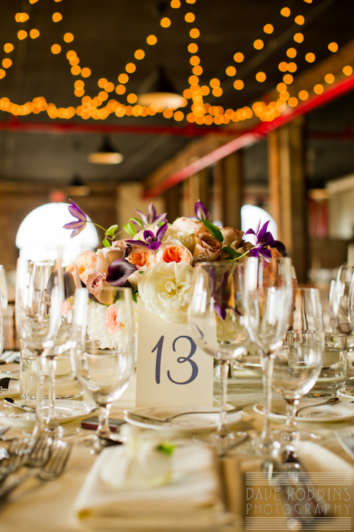liberty warehouse wedding ang weddings and events dave robbins photography-20.jpg