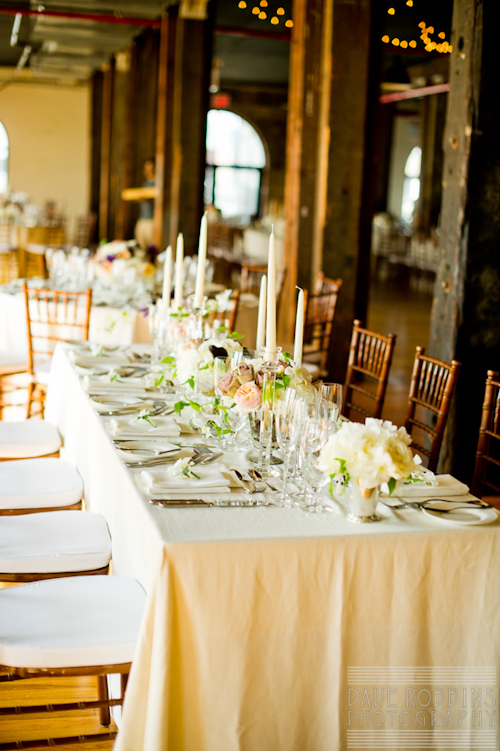 liberty warehouse wedding ang weddings and events dave robbins photography-21.jpg