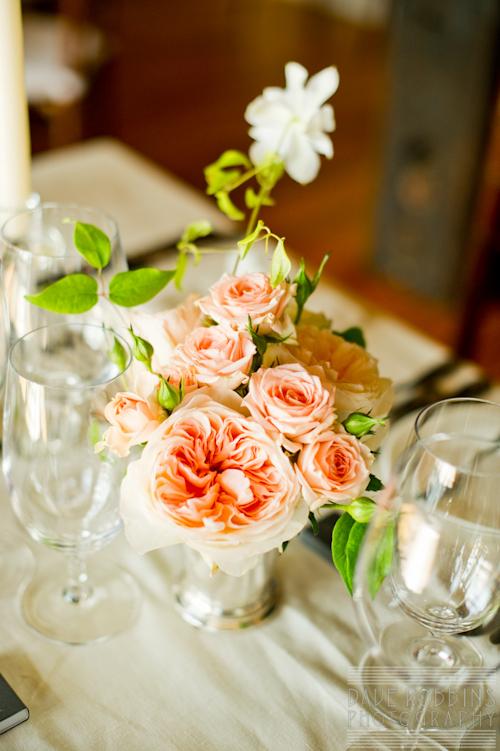 liberty warehouse wedding ang weddings and events dave robbins photography-22.jpg