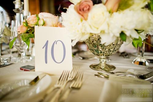 liberty warehouse wedding ang weddings and events dave robbins photography-23.jpg