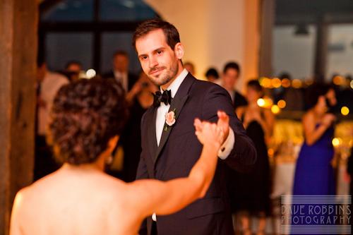 liberty warehouse wedding ang weddings and events dave robbins photography-25.jpg