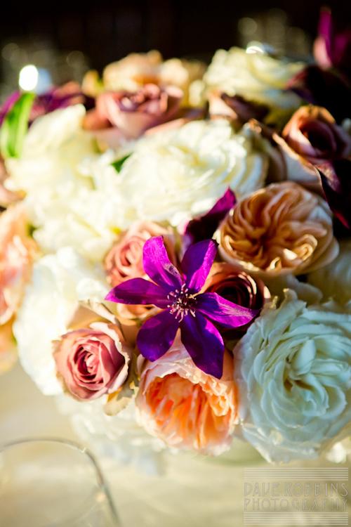 liberty warehouse wedding ang weddings and events dave robbins photography-24.jpg