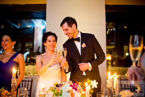 liberty warehouse wedding ang weddings and events dave robbins photography-26.jpg