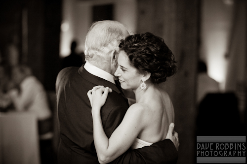 liberty warehouse wedding ang weddings and events dave robbins photography-27.jpg