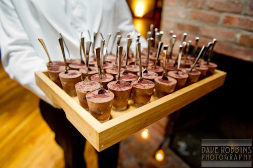 liberty warehouse wedding ang weddings and events dave robbins photography-28.jpg