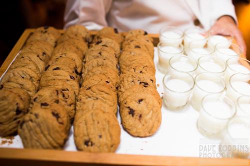 liberty warehouse wedding ang weddings and events dave robbins photography-29.jpg