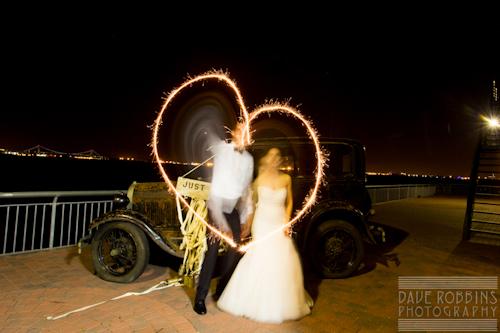 liberty warehouse wedding ang weddings and events dave robbins photography-30.jpg