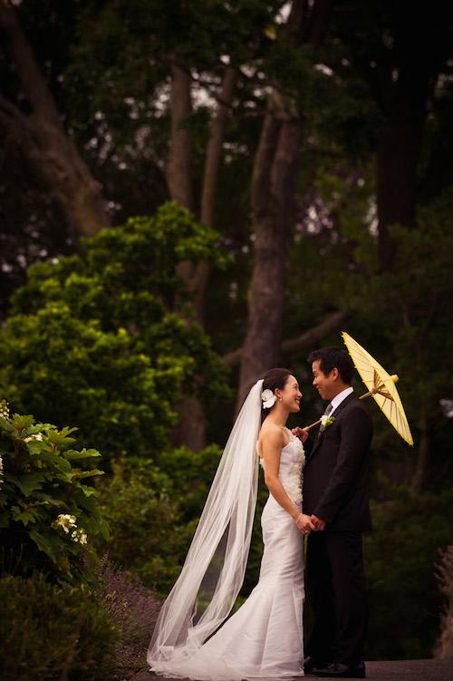 wave hill wedding susan stripling photography.jpg