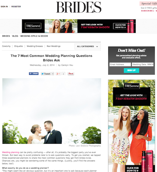brides the 7 most common wedding planning questions brides ask.png