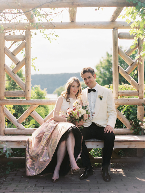 wave hill wedding ang weddings and events jillian mitchell photography-4.jpg