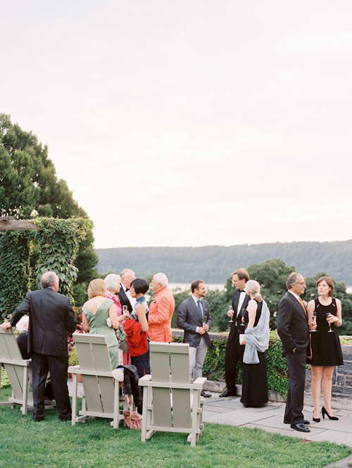 wave hill wedding ang weddings and events jillian mitchell photography-13b.jpg
