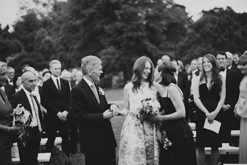 wave hill wedding ang weddings and events jillian mitchell photography-16.jpg