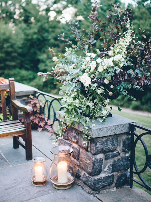 wave hill wedding ang weddings and events jillian mitchell photography-24.jpg