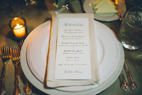 wave hill wedding ang weddings and events jillian mitchell photography-34.jpg