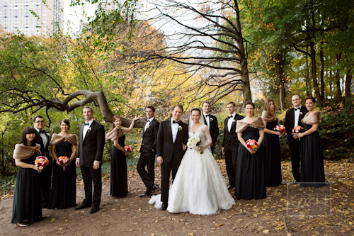 central park boathouse wedding ang weddings and events christian oth studio-15.jpg