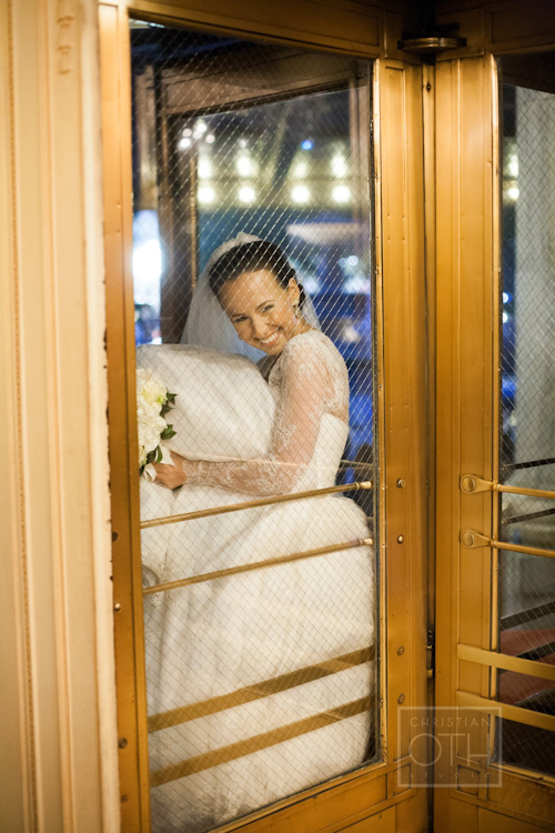central park boathouse wedding ang weddings and events christian oth studio-19.jpg