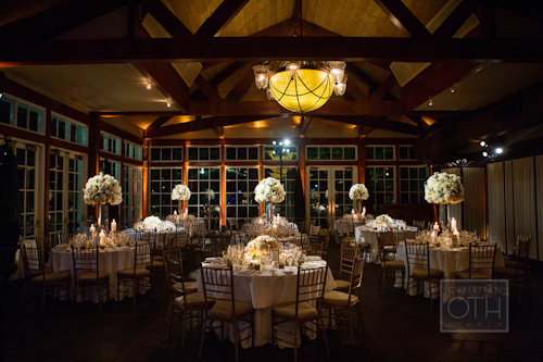 central park boathouse wedding ang weddings and events christian oth studio-25.jpg