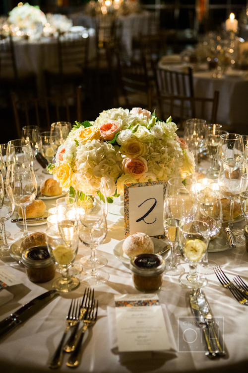 central park boathouse wedding ang weddings and events christian oth studio-28.jpg