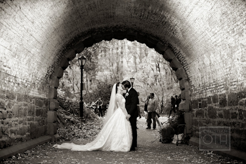 central park boathouse wedding ang weddings and events christian oth studio-35.jpg