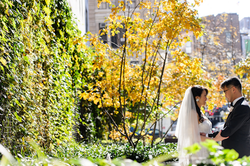 three sixty tribeca wedding ang weddings and events susan stripling photography-14.jpg
