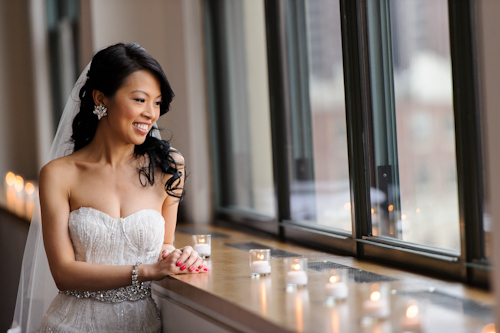 three sixty tribeca wedding ang weddings and events susan stripling photography-20.jpg