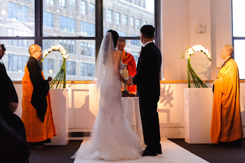 three sixty tribeca wedding ang weddings and events susan stripling photography-23.jpg