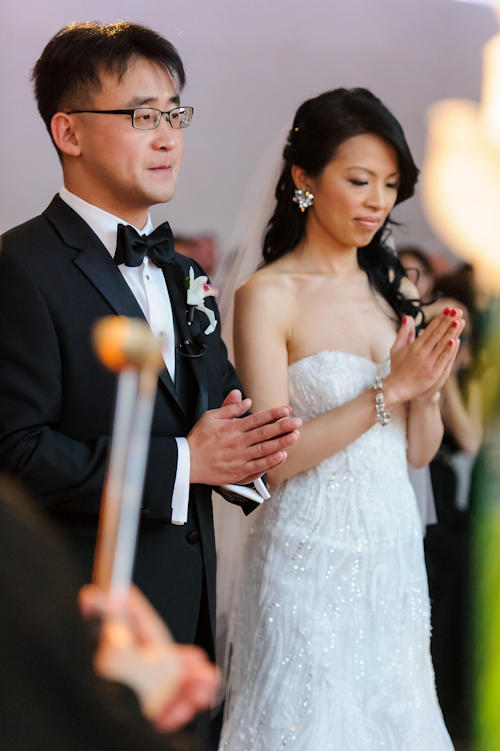 three sixty tribeca wedding ang weddings and events susan stripling photography-27.jpg