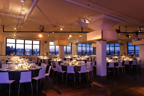 three sixty tribeca wedding ang weddings and events susan stripling photography-34.jpg