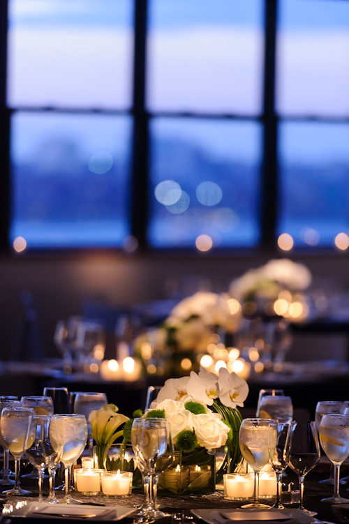 three sixty tribeca wedding ang weddings and events susan stripling photography-37.jpg
