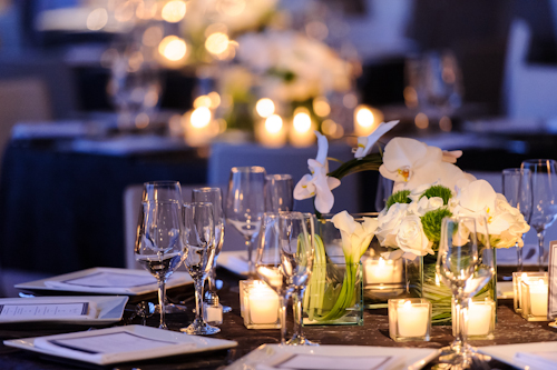 three sixty tribeca wedding ang weddings and events susan stripling photography-38.jpg