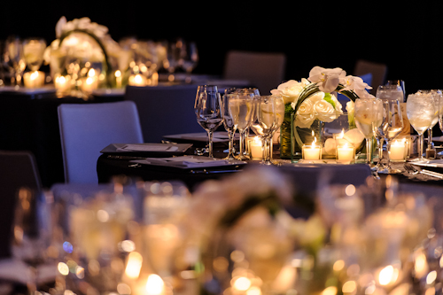 three sixty tribeca wedding ang weddings and events susan stripling photography-39.jpg